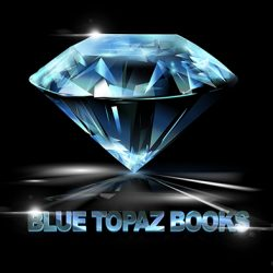 Blue Topaz Books
